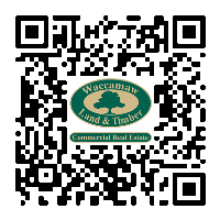 Scan for Apache Tract - (Under Contract) - Property Listing's Flyer