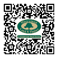 Scan for Bay Lakes Tract Property Listing's Flyer