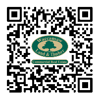 Scan for Bear Bone Tract - (Under Contract) -  Property Listing's Flyer