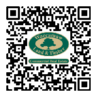 Scan for Bear Paw (McNeil Tract) (Under Contract)Property Listing's Flyer