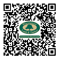 Scan for Bear Claw  (Clara Watson Tract) (Under Contract) Property Listing's Flyer