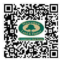 Scan for Farrow Parkway II Property Listing's Flyer