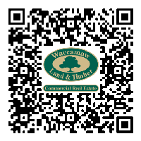 Scan for Forest Square / Glenforest Commons Property Listing's Flyer