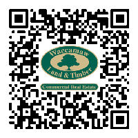 Scan for Island Estates Lot 13 Phase 1 Property Listing's Flyer
