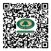 Scan for McGahan Tract - Sawkee Bluff Property Listing's Flyer