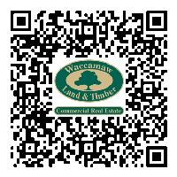Scan for Middleton Plantation ( Grier Tract ) Property Listing's Flyer