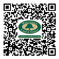 Scan for Towne Centre Lot 25 Property Listing's Flyer