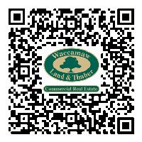 Scan for White Oak Forest Parcel B Property Listing's Flyer